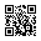 Yume下載雙系統QR code_部落客用 (2)
