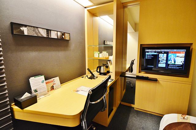 博多東急REI飯店, 福岡住宿推薦, 福岡便宜飯店住宿, 福岡自由行住宿