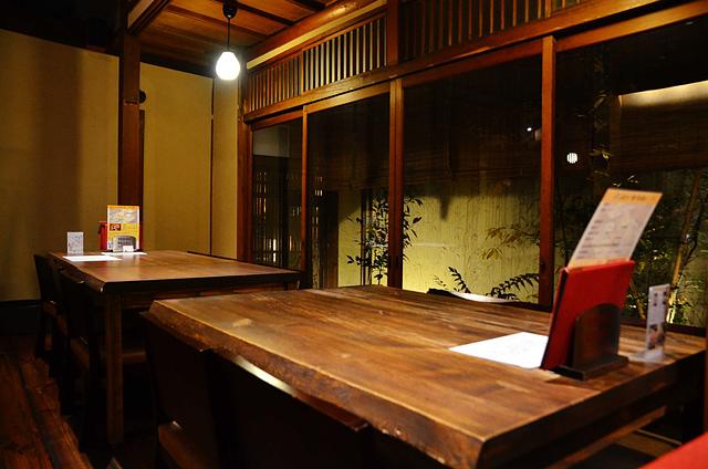 馳走いなせや, 京都居酒屋推薦, 京都便宜美食, 京都親子丼推薦