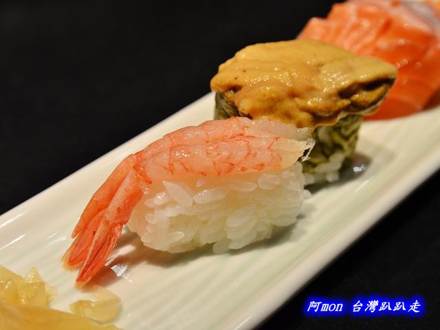 元手壽司, 台中壽司推薦, 公益路壽司推薦, 台中日本料理推薦