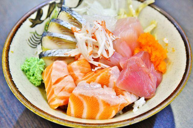 有田樂日本料理